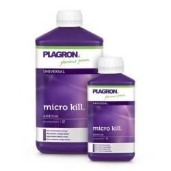 MICRO KILL PLAGRON