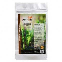 MICROMIX SOIL 100 ML