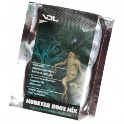 MONSTER ROOT MIX 1 G
