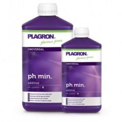 PH- (56%)  PLAGRON