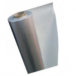 PLASTICO MYLAR DIAMANTE/BLANCO 100 ML