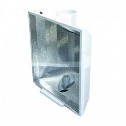REFLECTOR ACR-6XL