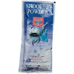 SHOOTING POWDER 5 ZAR/DOOS HOUSE&GARDEN