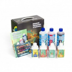 STARTERS KIT ADVANCED HYDROPONICS