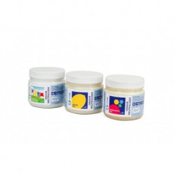 SUREAIR GEL LEMON