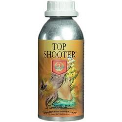 TOP SHOOTER  HOUSE&GARDEN
