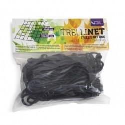 TRELLINET 120X120CM VDL