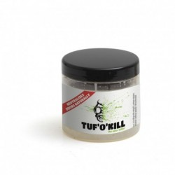 TUF'O'KILL GEL MANZANA