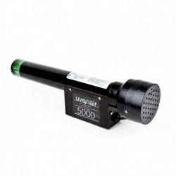 UVONAIR 5000 150 M3