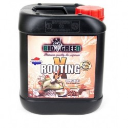 X-ROOTING 250 ML. BIOGREEN