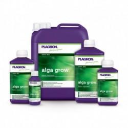 ALGA GROW. PLAGRON