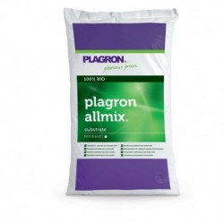 ALL MIX 50L PLAGRON