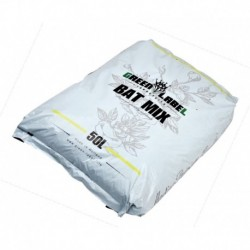 BAT MIX 50L BIOGREEN