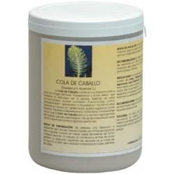 COLA DE CABALLO GROW 1 KG