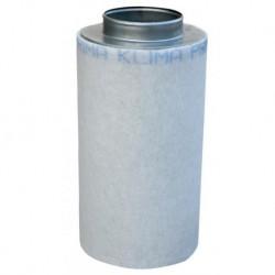 FILTRO CARBON PK 780 M3/H 150-650 ECO
