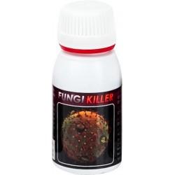 FUNGI KILLER 60