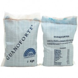 GUANOFORTE GROW
