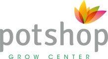 Potshop Grow Center | Tienda Online